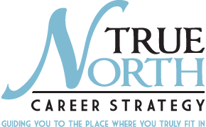 True North Career Strategy
